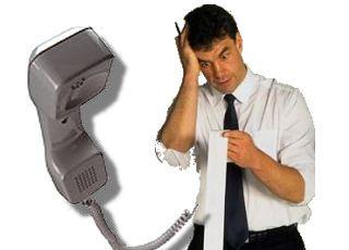 Las llamadas al 902 con tarifa plana